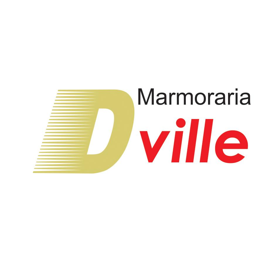 Marmoraria Dville